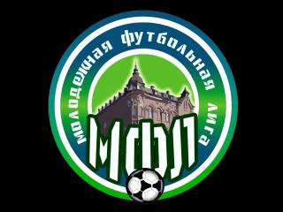 Обзор Второго игрового дня Молодёжной Футбольной лиги города Томска. Июль2017