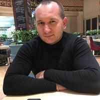 Artem Fadeev