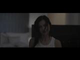 Не обвиняй меня - Елена Темникова (Тизер клипа) (1080p).mp4