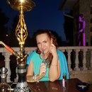 Ирина Темникова фото #42