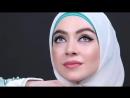 Хеда Газиева Цхьанна д1алур вац 2 2017