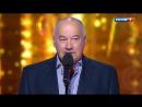 Игорь Маменко-Новый номер ПОДКАБЛУЧНИК. 2017