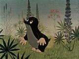01_Как Крот нашел себе штанишки, 1957