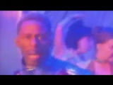 Техно 90-х ( Клипы 90-е ) - 10