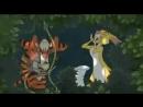 Винни-Пух (Дисней) Винни пух и слонотоп