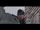 Служа отечеству 1980 Бой между русским отрядом и афганцами