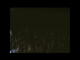 Owl City - Lucid Dream