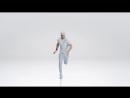 Saavn and Singtel promotional video