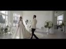 Свадьба Мота и Марии Мельниковых