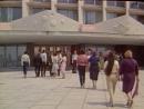 «Женатый холостяк» (1982) - мюзикл, комедия, реж. Владимир Роговой