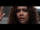 Limp Bizkit - Behind Blue Eyes [HD 720]