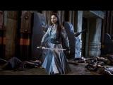 Легенда жемчуга Наги / Легенда о жемчужине русалок / Legend of the Naga Pearls (2017) BDRip 720p [vk.com/Feokino]