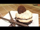Choco_Cheezy_recipe_using_Tupperware_Extra_Chef_and_Magic_Towe