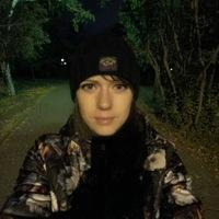 Марина Архипенко
