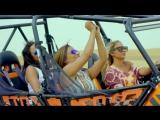 Charly Bell - Avant La Fin de lEte    1080p