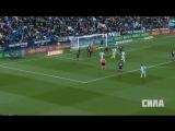 «Леганес» - «Реал Мадрид». Обзор матча