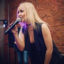Ксения Висладос фото #44