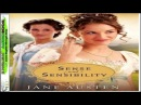 English Story - Sense and Sensibility ★ Learn English Through Story ( level 5) ✦ English AudioBook!
