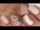 Top 25 Special Nail Art Compilation 56 💜💚NEW Nail Art 2018 💜💚 The Best Nail Art Designs Ideas