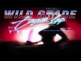 Tayvor Lap – Wild Grade [prod. Lavish Jax] (премьера трека, 2017)