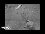 James Vincent McMorrow - Get Low