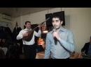Ramin Terterli meyxana 2