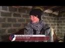 Родина Парубочих повернулась з Італії аби заснувати сімейну ферму в Бучацькому районі