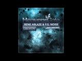 Rene Ablaze & F.G. Noise feat. Lucid Blue - Oblivion (Extended Mix)