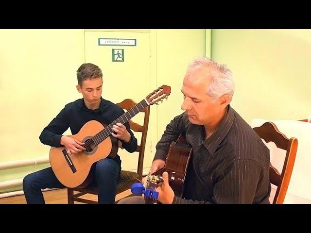 Бібліотекарі музиканти та освітяни Борисполя урочисто відзначили професійні с
