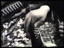 Молодечно старая кинохроника