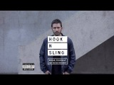 Hook N Sling - Break Yourself feat. Far East Movement Official Audio