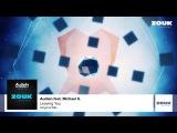 Audien feat. Michael S. - Leaving You (Original Mix)