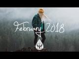 IndieRockAlternative Compilation - February 2018 (1