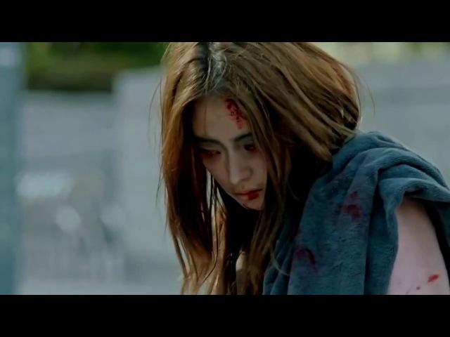 Your Friendly Neighbour Zombie (Хваюги | Hwayugi | A Korean Odyssey MV)