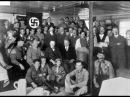 Адольф Гитлер.Моя борьба.Часть 1.Глава 12.(Аудиокнига)
