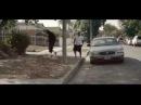 Blame It on the Streets - YG (Full movie) (HD)