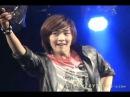 [Fancam] 090425 Onew at WonJu MBC The 43rd DanJong Culture Festival - AMIGO