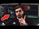 СЛАВА ЛИГ ПАРА СЛОВ О КНГ / ЛНГ - FIFA MOBILE 18