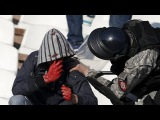 Hooligans & Ultras vs Police (PSG, FENERBAHCE, RED STAR, NAPOLI, SPARTAK MOSCOW AND MORE)
