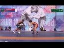 FS_57kg_Bronze_DondukOol-Perrelli