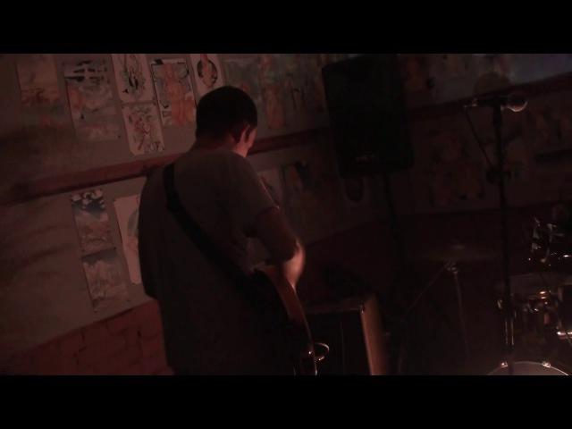 MRZOLIN | ДРАМА | 18.11 | Бийск