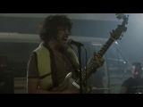 SALEM'S BEND- Cold Hand Live (Official Video)