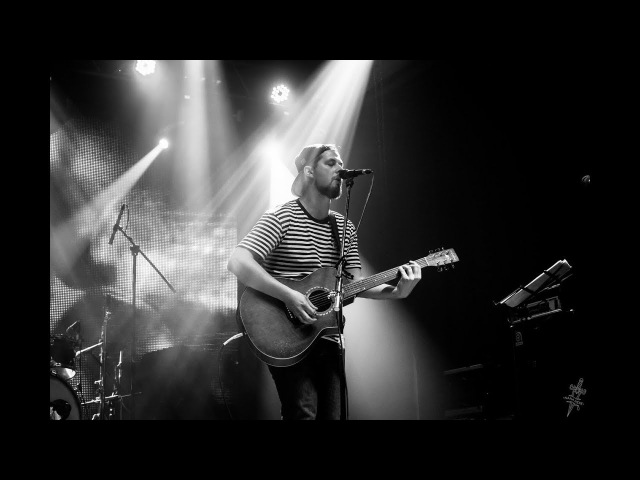Tribute to Nirvana 2018 by Alex Lynch (Live at New Bar)