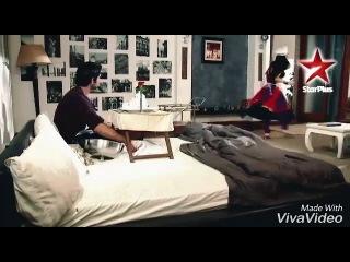 Piya_O_Re_Piya(Romantic)_Arnav_And_Khushi