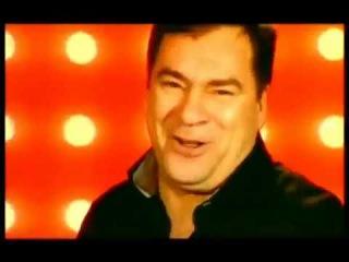 Əlikram Bayramov - İcazə ver (Rəsmi) (Klip)