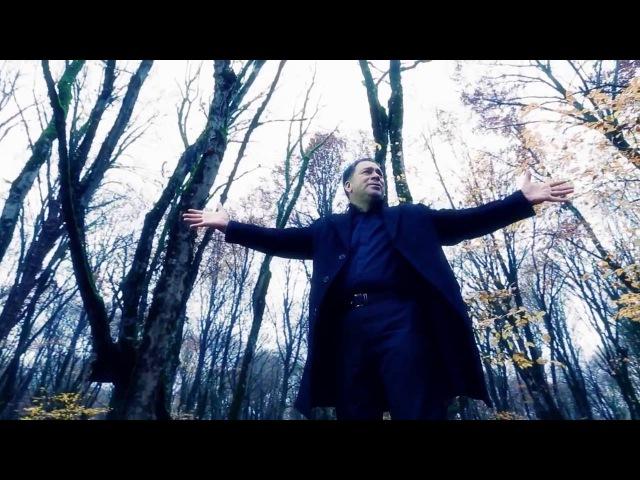 Əlikram Bayramov - Durna qatarı (Rəsmi) (Klip)
