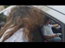 Mercedes Vito Uralsound много ветра и флекса
