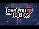 Love You to Bits - Скачать игру на андроид - Годнота