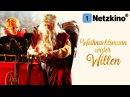 Комедия на немецком Weihnachtsmann wider Willen