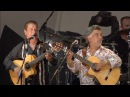 Gipsy Kings - Djobi Djoba (HD)